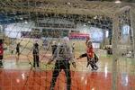 تیم هندبال هدف پویان جوان قم از حضور در لیگ برتر کشور انصراف داد