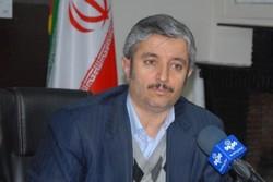 اعتدال و توسعه برای انتخابات ۹۶ با اصلاحطلبان ائتلاف میکند