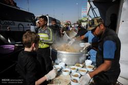 خادمان اربعین آموزش می بینند/ تشکیل ستاد دائمی اربعین استان سمنان