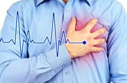 ساخت ایمپلنت جدید با قابلیت اعلام نارسایی قلبی