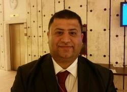 ناشط بحريني: نظام آل خليفة يخشى غضب الجماهير البحرينية
