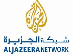 القاهرة تندد بفلم يسئ الى الجيش المصر بثته قناة الجزيرة القطرية