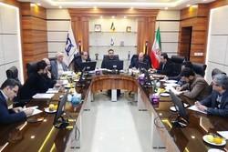 حضور پر رنگ سرمایه گذاران در همایش هفته پژوهش استان سمنان