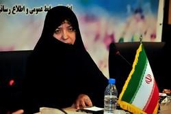 خام فروشی مواد معدنی در خراسان جنوبی ممنوع شود
