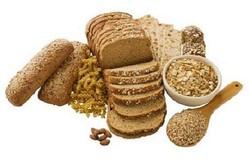 رژیم غذایی پرفیبر موجب کاهش خطر سرطان ریه می شود