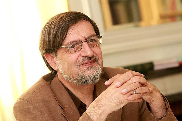 شأن فلسفه در ایران چیست؟/ پایان نامه های فلسفی باید رصد شوند