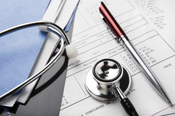 دوره آموزشی ویژه پزشکان عمومی در اردبیل برگزار میشود