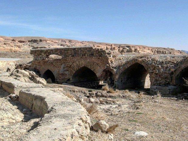 تخلیه روستاها و خشکسالی