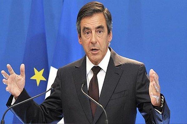 استقالة المتحدث باسم حملة المرشح الرئاسي الفرنسي فرانسوا فيون
