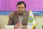 سیل به ۶ شهرستان خراسان جنوبی خسارت زد/ آبگرفتگی ۲۱ خانه روستایی
