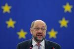 پارلمان اروپا امروز برای تعیین رئیس جدید تصمیم می گیرد