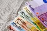 Swiss economy min. to visit Iran