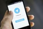 تماس صوتی برای کاربران تلگرام فراهم شد
