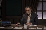 مصوبه سنای آمریکا و بایسته های احقاق حقوق ایران