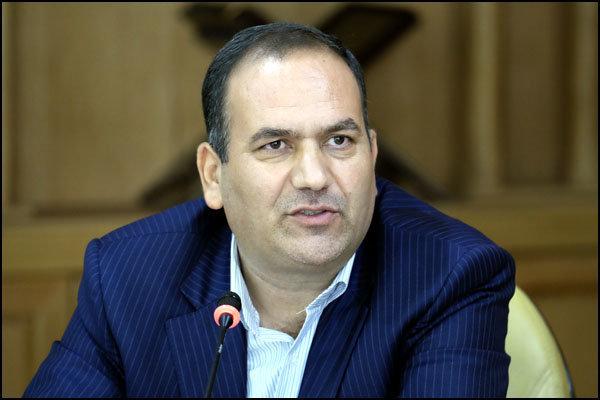 ۳۵۰ پرونده در کارگروه توسعه شهری کرمان مطرح شد