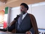 دهه فجر فرصتی مناسب برای بیان دستاوردهای انقلاب اسلامی است
