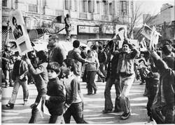 رد پای انقلاب در کوچههای شاهرود/روایت روزهای قبل از بهمن پرحادثه