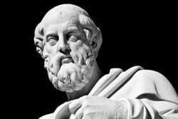 تیمائوس؛ بازگشت از عالم معقول به محسوس/ معرفی رسالۀ تیمائوس افلاطون