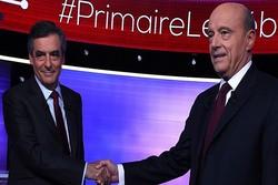 پای پوتین هم به کارزار انتخاباتی فرانسه باز شد