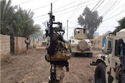 """مقتل """"مسؤول ديوان المساجد"""" التابع لـ""""داعش"""" غرب الموصل"""