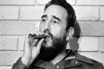 چندنکته از زندگی مردی که همیشه سیگار به لب داشت