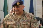 پاکستان کو وہابی فسادیوں سے پاک کرنے کے عزم کا اظہار