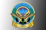 ستاد کل نیروهای مسلح پیروزی جبهه مقاومت اسلامی  را تبریک گفت