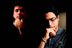 اپرای «شمس و مولوی» آلبوم شد/ معتمدی و شجریان در یک اثر صوتی