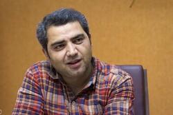 ۷ پلاتوی تئاتر در شهرهای ۲ استان افتتاح میشود/ از جنوب تا مرکز