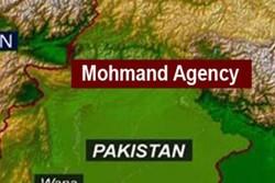 هجوم انتحاري على مسجد في باكستان