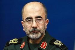 بیانیه گام دوم انقلاب نسخه علنی عدالتخواهی انقلاب اسلامی است