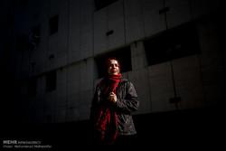 اجراهای «خاک و تاج» زهرا صبری به مریم میرزاخانی تقدیم میشود/ شکسپیر کاغذی