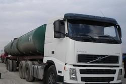 ممنوعیت ترانزیت سوخت از مرز پرویزخان به مدت ۴ روز