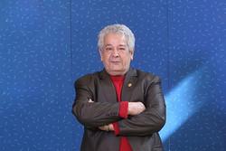 رضا فیاضی