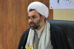 ۱۶۰۰ هیئتامنا در مساجد استان سمنان ساماندهی شدند