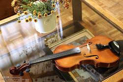 موسیقی تزیینی