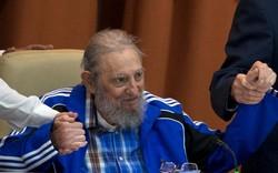 95863447_Fidel_Castro_who_claims_that_he_will_die_soon-xlarge_trans++eo_i_u9APj8RuoebjoAHt0k9u7HhRJvuo-ZLenGRumA.jpg