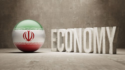 Bright prospects for Iranian economy