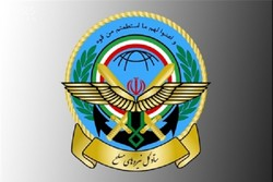 General Staff of Iran's Armed Forces issues statement on Army Day