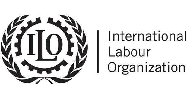 ILO condemns abuse on women at work
