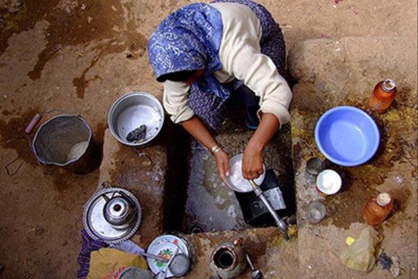 بیمه زنان خانهدار با پرداخت ماهانه ۲۲۰ هزار تومان