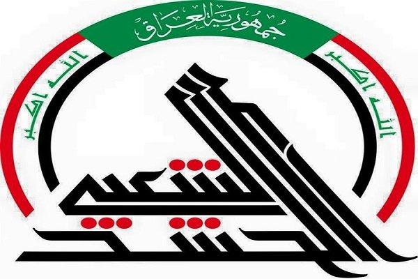 مجلس النوّاب العراقي يقرّ قانون الحشد الشعبي