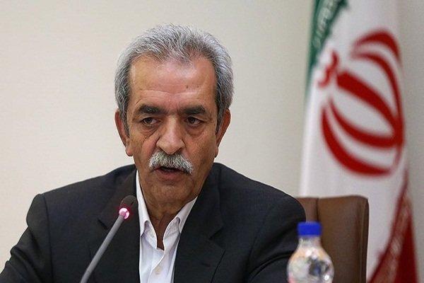 Avrasya ile serbest ticaret İran için önemli