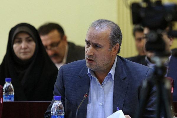 سهمیه فوتبال ایران ۳+۱ است/ پرسپولیس مستقیم در لیگ قهرمانان آسیا