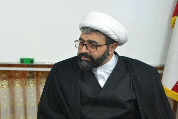 """نائب عام زاهدان: إعتقال أحد أعضاء زمرة """"جيش الظلم"""" في منطقة """"خاش"""""""