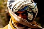 طالبان خواستار بازبینی سیاستهای واشنگتن در افغانستان شد