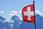 İsviçre'den Türkiye soruşturması