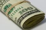 دلار ۱۸ تومان گران شد/روند قیمت سکه صعودی شد