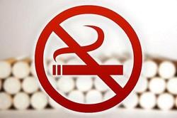 اقدامات ضدتنباکو موجب کاهش ۳۵ میلیون سیگاری در جهان شده است