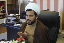 مدیرکل جدید اوقاف خوزستان فردا معارفه می شود